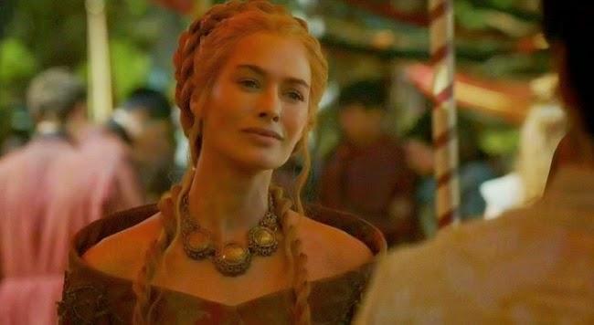 Game Of Thrones - Capitulo 02 - Temporada 4 - Español Latino