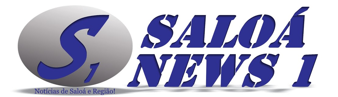 SALOÁ NEWS 1