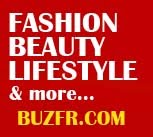 Beauty,Fashion and Lifestyle