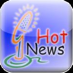Hot News Alerts