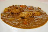 http://www.asopaipas.com/2013/11/potaje-de-lentejas-con-pollo.html
