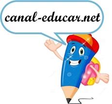canal-educar.net