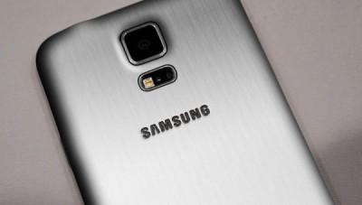 Samsung Galaxy S5 Prime Akan rilis Bulan Juni