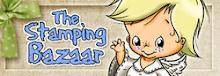 The Stamping Bazaar