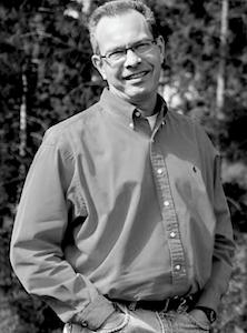 Ken Gentzler