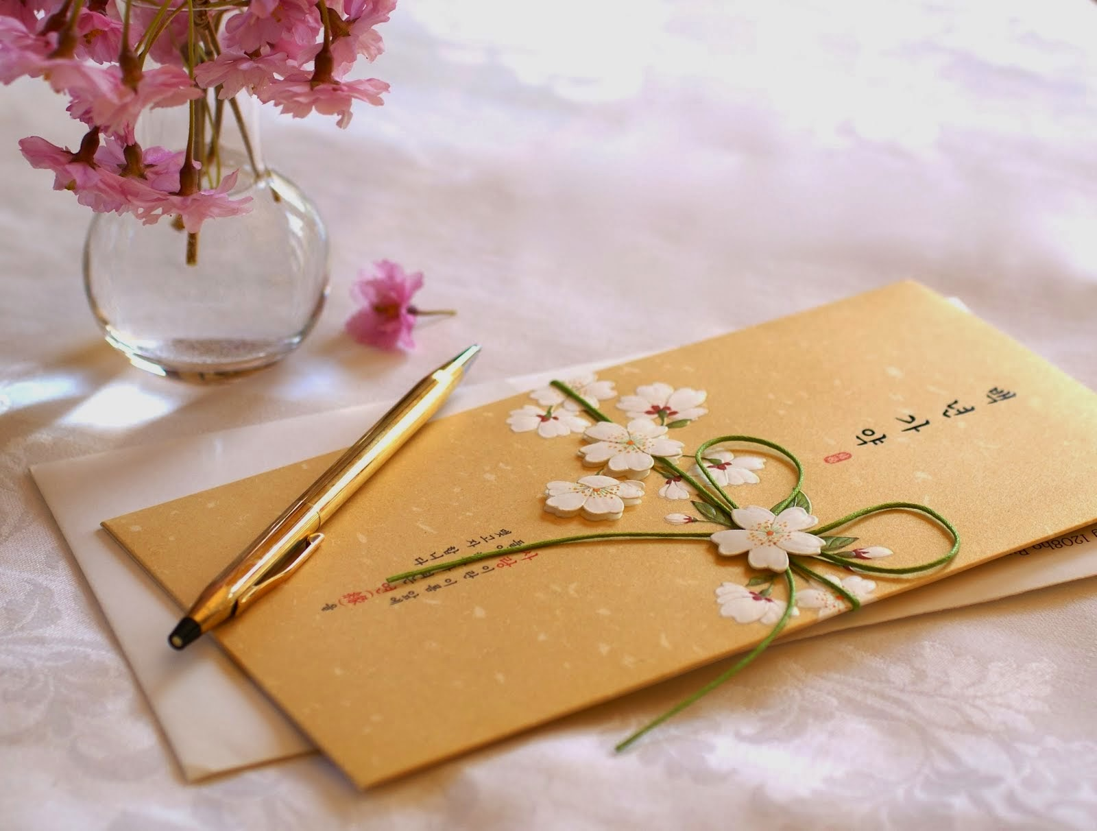 Gift Giving Etiquette For 2nd Wedding : Ideas and Tips on Gift-Giving in Korea Seoul Searching