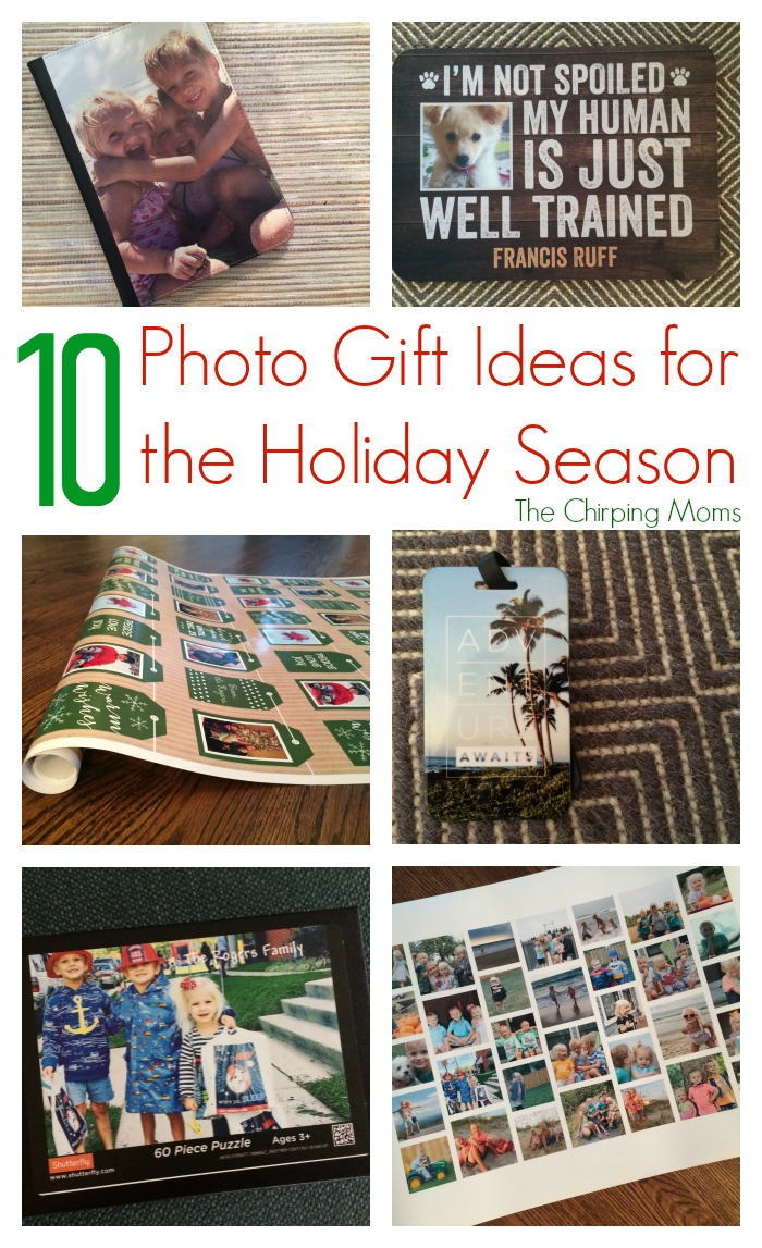 Shutterfly Calendar Ideas : Holiday gifts on pinterest shutterfly photo and