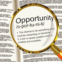 Find Opportunity - Source: http://www.columbiasc.net/obo