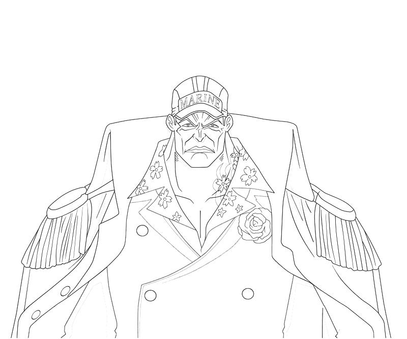 printable-one-piece-akainu-lava_coloring-pages