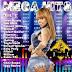 Baixar - Mega Hits Dance - Volume 01 cds - 2015