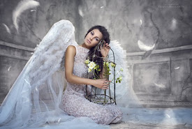 anche gli angeli