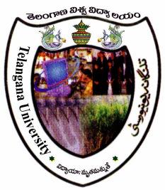 http://www.telanganauniversityresults.com/