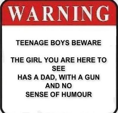 http://3.bp.blogspot.com/-Frib8uDXc5E/T76aFgK40QI/AAAAAAAAAcg/bx3ICPHvWUg/s1600/Warning+Dad+With+Gun.jpg
