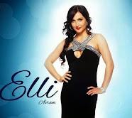 Elli Avram HD Wallpapers
