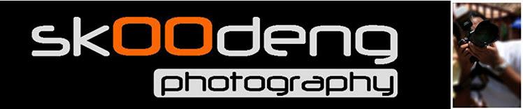 skoodeng photography | foto perkahwinan | pakej foto perkahwinan | gambar perkahwinan |