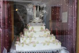 German Wedding Cake pictures