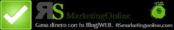 Como ganar dinero online desde tu casa :: Rafa Salcedo Marketing online