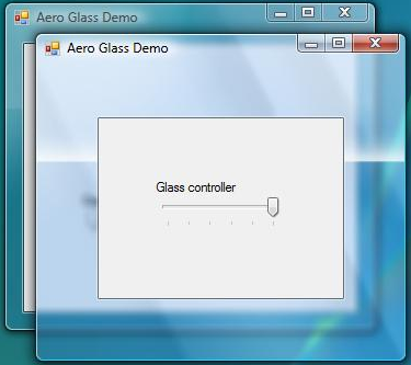 aktifkan aero glass windows 7 starter, home basic