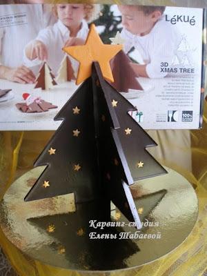 формы для шоколада купить южно-сахалинск