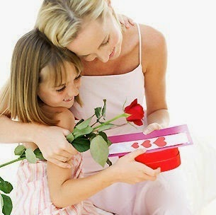 mothers day pictures for whatsapp