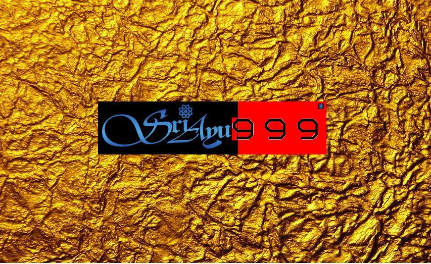 sriayu999