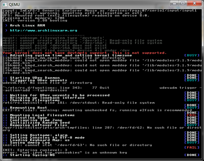 Debian arm raspberry pi download