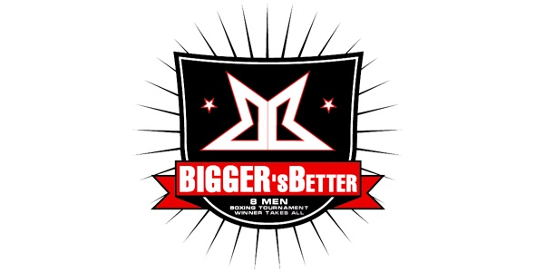 boxing bigger better streaming