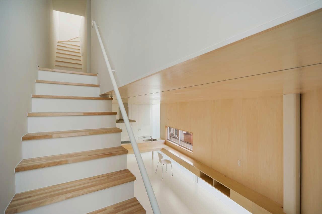 membangun-desain-bangunan-rumah-tinggal-minimalis-lahan-sempit-yoritaka hayashi-ruang dan rumahku-011