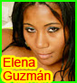 Elena Guzmán