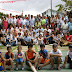 Família de Pero do Campo Tourinho se reúne em Porto Seguro