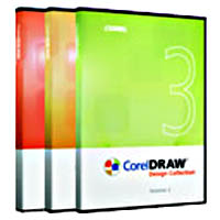 Download CorelDRAW Design Collection Volume 1,2,3 Baixar