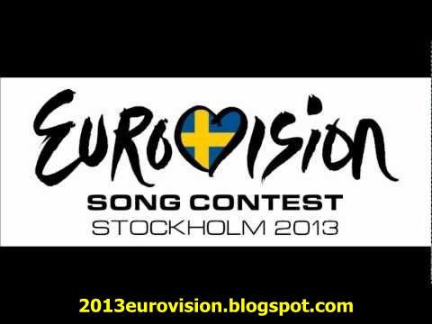 erovizyon,+erovizyon+resim,eurovision,eurovision+resim,eurovision+2013,eurovision+2013+resimleri,eurovision+images,eurovision+2013+images+(12).jpg (480×360)