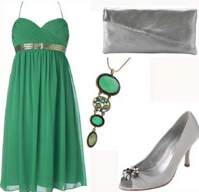 Christmas Party Dress Reiss 46