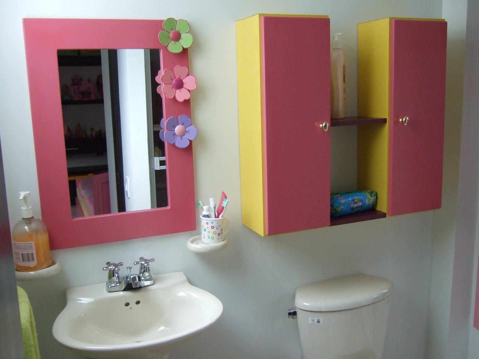 f f cocinas integrales espejos muebles de ba o On espejos artesanales para bano