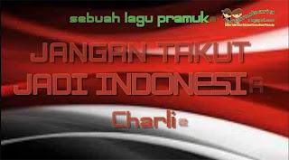 Menjadi-Indonesia