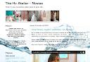 Tita Hc Atelier Novias - Blog