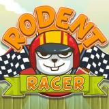 Rodent Racer | Juegos15.com