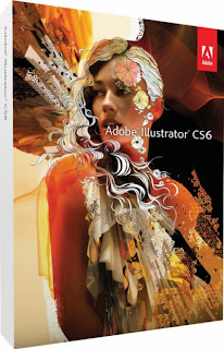 Download Adobe Illustrator CS6 Full Version Terbaru 2012