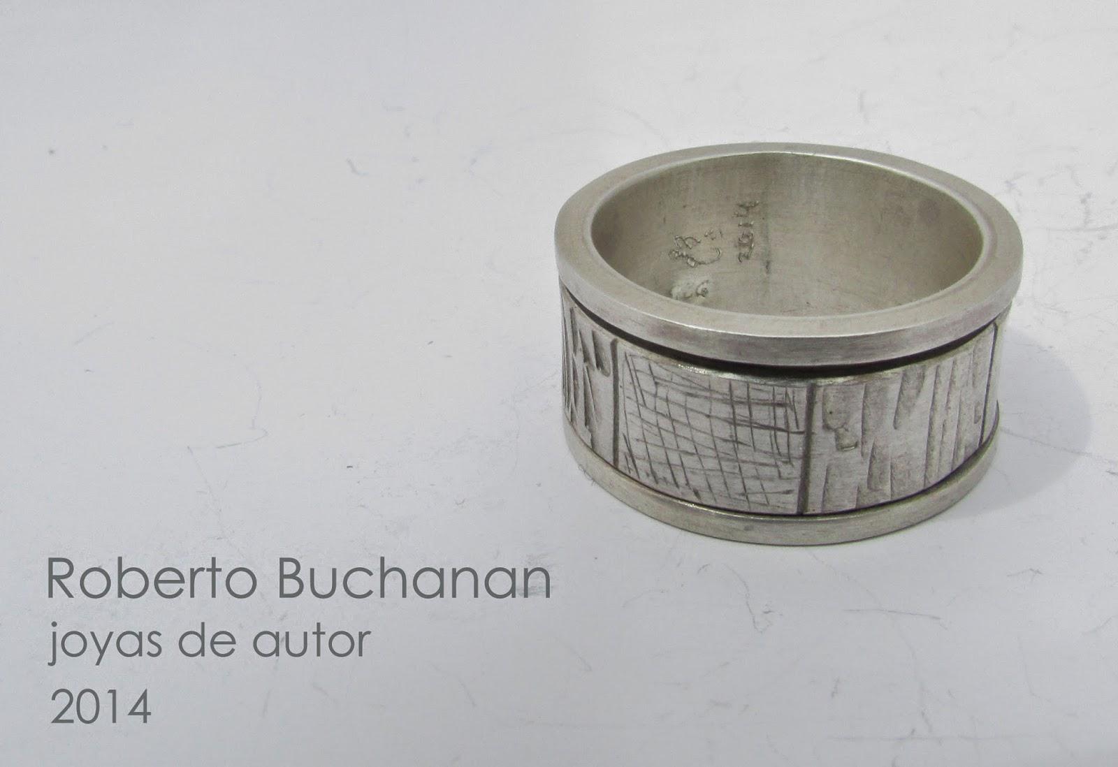 imagenes de anillos de hombre - Los mejores anillos de compromiso Top 40 [FOTOS] Ella