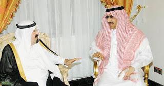 بعد مفخخة الرياض وصاروخ اليمن .. وعام على متفجرة جدة  الأمن يُفشل محاولة رابعة لاغتيال محمد بن نايف