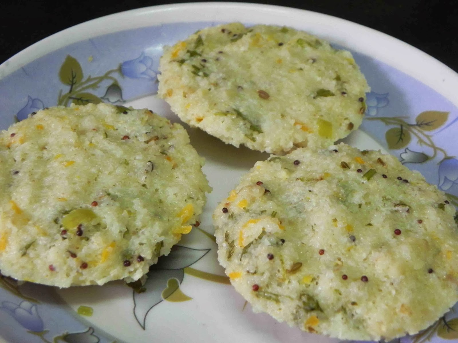 Quick and easy breakfast recipe instant rava idli delicious rava idli is one of the famous south indian breakfast dish which takes very less time to prepare compared to regular idli here goes the recipe of soft and forumfinder Images