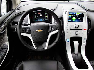 review spec price and manual 2012 chevrolet volt review and prices rh reviall blogspot com 2012 chevrolet volt manual 2015 chevy volt manual
