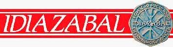 Gazta-Eguna-Trucíos-Turtzios-Idiazabal-Consejo-Regulador