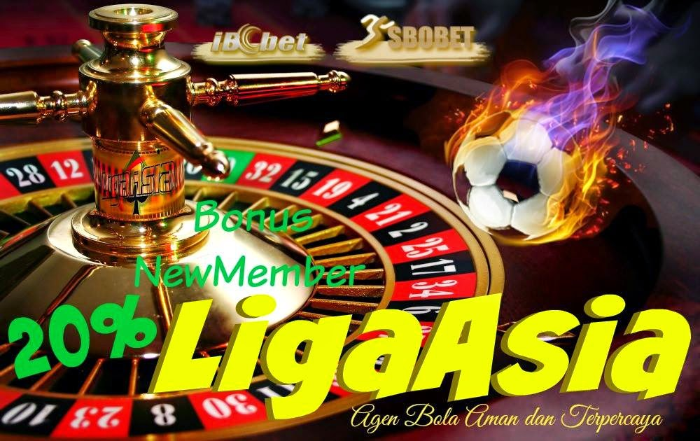 Foot Ball & Casino