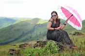Ester Noronha Photos from Bheemavaram Bullodu-thumbnail-15