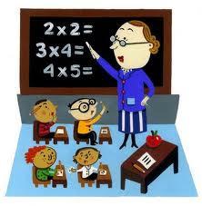 Fasilitas Di Sekolah Daarul Fikri
