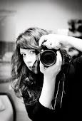 моя фотогруппа вконтакте