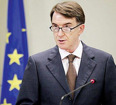 http://3.bp.blogspot.com/-FsHCubOThaU/TdbmaMRC0RI/AAAAAAAAE-Q/G1MJBsM3H8M/s1600/Peter-Mandelson-EU.jpg