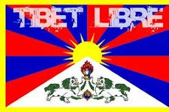 Tibet en Costa Rica