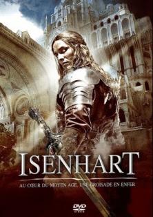 Isenhart – Legendado
